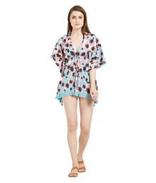 7a5d34eadb807 Cover Ups: Buy Cover Ups Online at Best Prices in India on Snapdeal