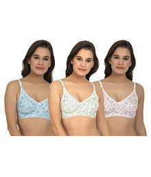 74af52fb50f 34 Size Bras  Buy 34 Size Bras for Women Online at Low Prices ...
