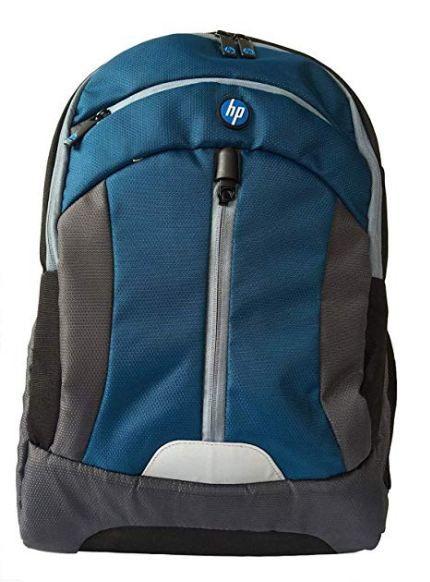884d950b3773 HP Trendsetter Laptop Bag
