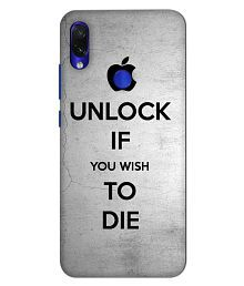 Quotes Messages Mobiles Printed Back Covers Buy Quotes