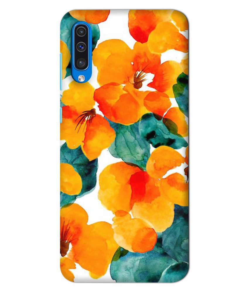 Nokia 8.1 Printed Cover By GV GODESHWARAM