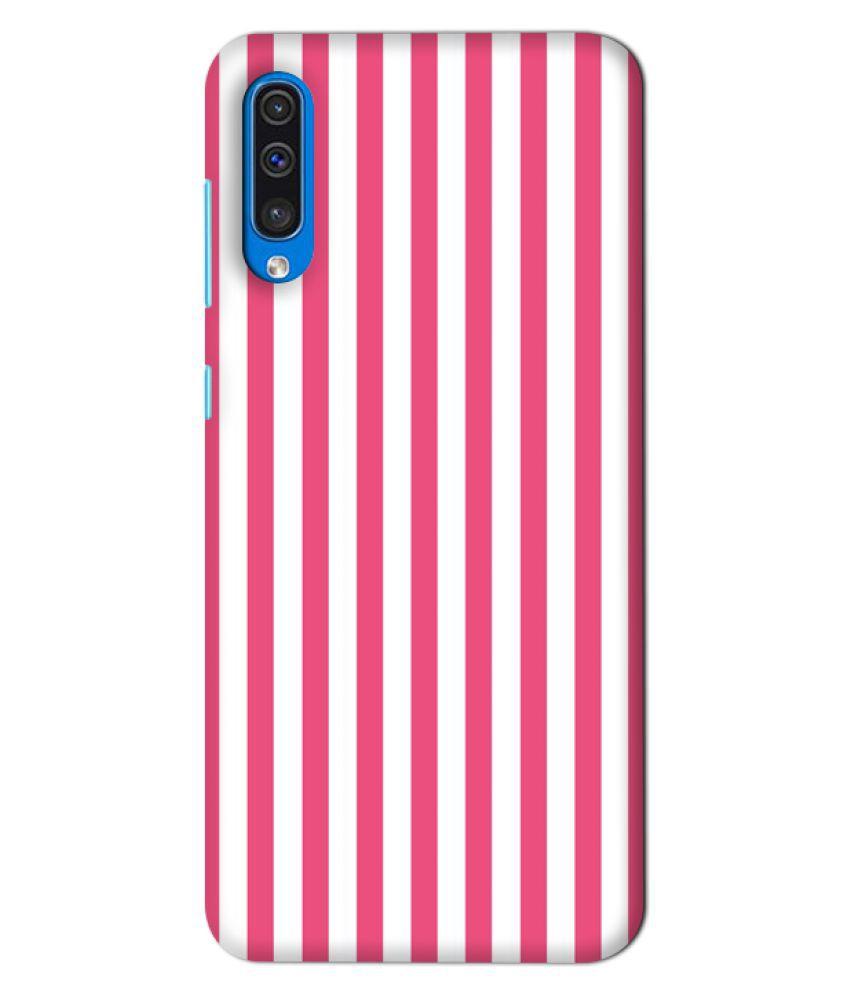 Nokia 8.1 Printed Cover By GV GODESHWARAM