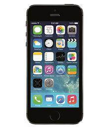 Apple 5s Black 5s 32GB