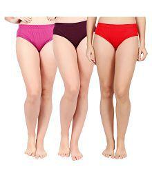 cf8df3d9405 Panties   Buy Panties for women online at Best Prices in India on ...