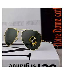 9fccc682ee6 Aviators Sunglasses  Buy Aviators Sunglasses Online at Best Prices ...