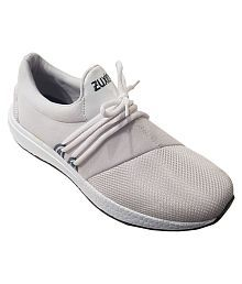 zuxio casual shoes buy zuxio casual shoes online at best