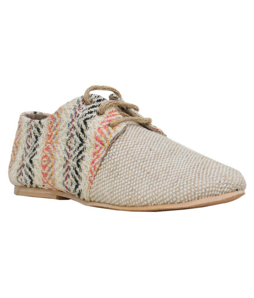 Vegan Basics Multi Color Casual Shoes