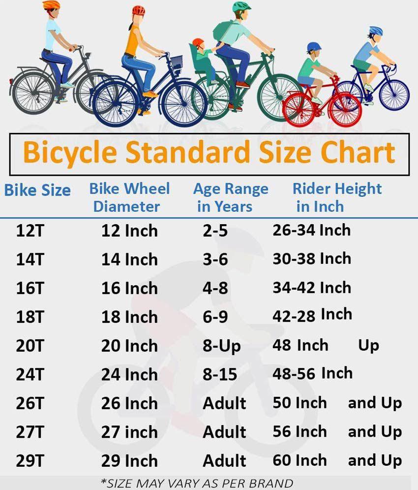 1f2dc610f4a ... Hero Ranger DTB VX 26T Gear Cycle 6 Speed 66.04 cm(26) Mountain Bike ...