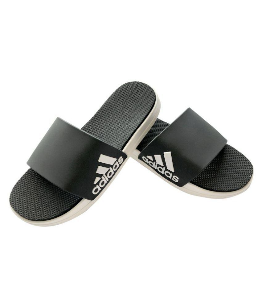 Buy Adidas Black Online at Snapdeal