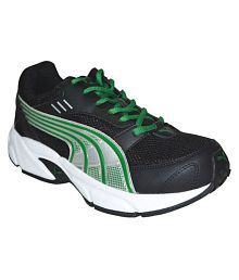 b349fb70a12 Puma Men s Sports Shoes  Buy Puma Running Shoes - Sports Shoes for ...