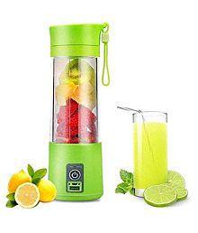 Mountanya 34001 25 Watt Citrus Juicer