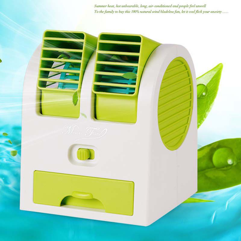 Progressive enterprise MINI COOLER Less than 10 Personal MULTICOLOR