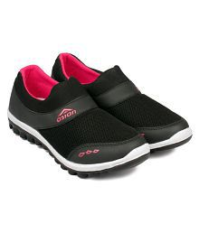 reputable site 21788 22b6f Running Shoes For Womens  Buy Women s Running Shoes Online at Best ...