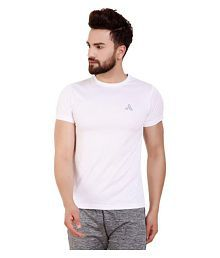 128acde35ed Men's Sports T-Shirts & Polos: Buy Sports T-Shirts & Polos Online at ...