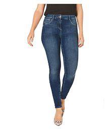 426d1542a3 Women Bottomwear: Buy Bottomwear For Women's Online at Low Prices in ...
