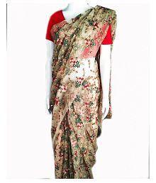 Meraki India: Buy Meraki Products Online at Best Prices   Snapdeal