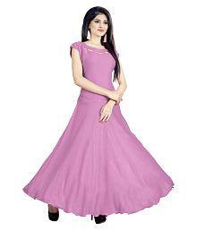f8732e49cb09f Women Dresses UpTo 80% OFF: Women Dresses Online at Best Prices ...