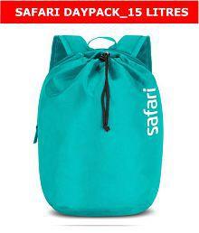 6de3b1d3ad Safari Backpacks - Buy Safari Backpacks Online at Best Prices - Snapdeal