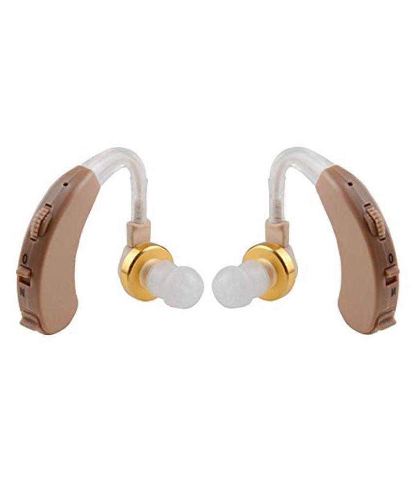 Auditech Supreme For Both Ears (left&right)