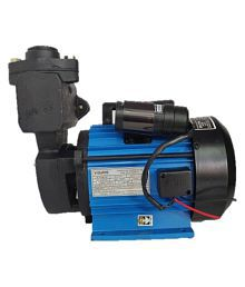 V-GUARD - NOVA Water Pump 1HP F130