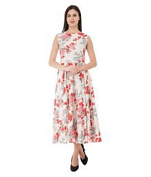 a1d57eca84 Boat Neck Kurtis  Buy Boat Neck Kurtis Online at Best Prices in ...