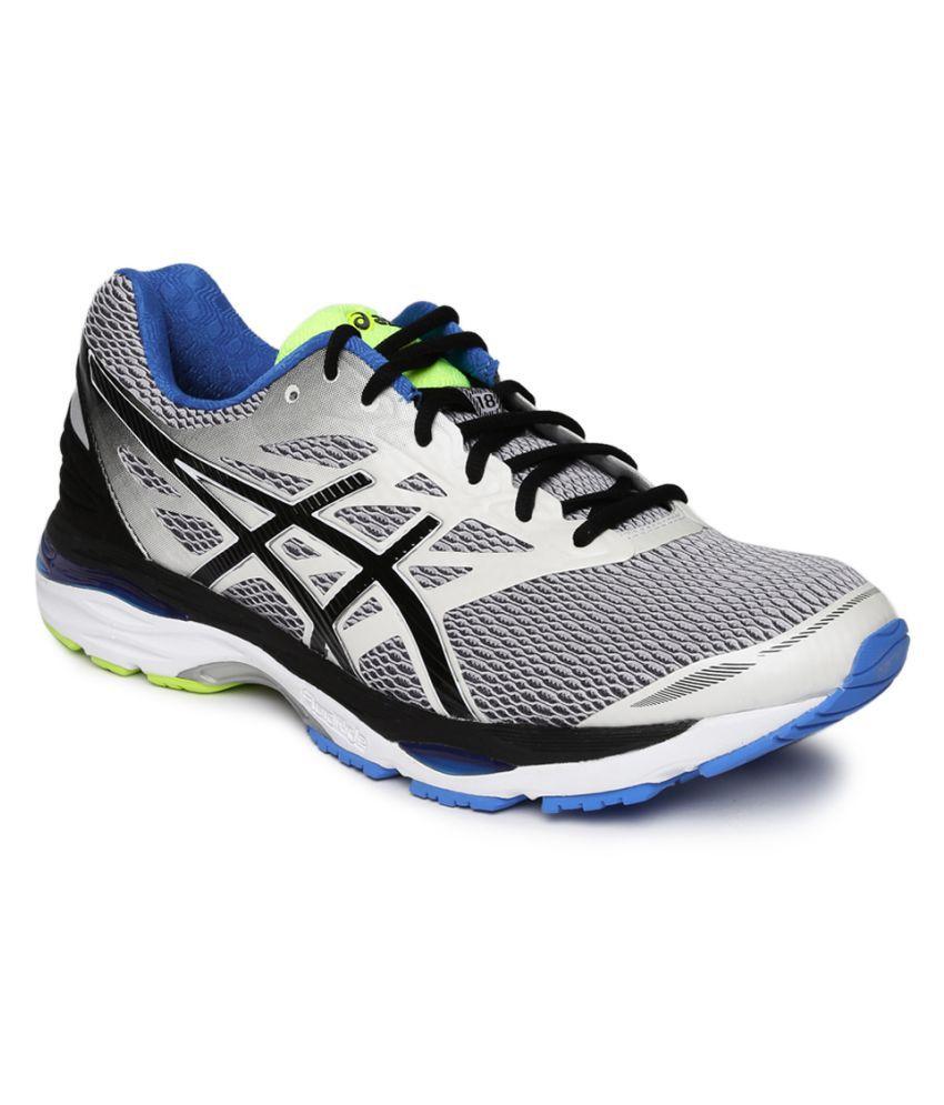 tukkukauppa ilmainen toimitus ensimmäinen katsaus asics shoes online shopping in india Sale,up to 77% Discounts