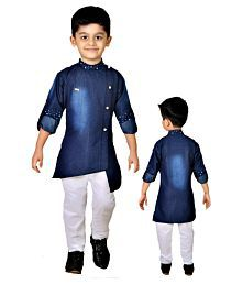 3942658e4b8 Shirts For Boys  Boys Shirts Online UpTo 73% OFF at Snapdeal.com