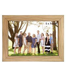 d796584b7682 Photo Frames: Buy Photo Frames Online UpTo 50% OFF on Snapdeal