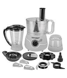Sheffield Classic na 500 Watt Food Processor