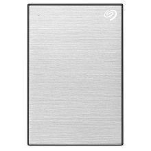 External Hard Disk - Buy 500GB, 1TB, 2TB, 3TB External Hard