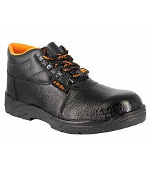ffb2631bb9d9 Safety shoes Special Shoes For Mens :Buy Safety shoes Special Shoes ...