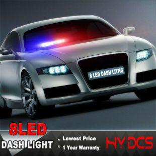 POLICE LED LIGHT FOR CAR: Buy POLICE LED LIGHT FOR CAR