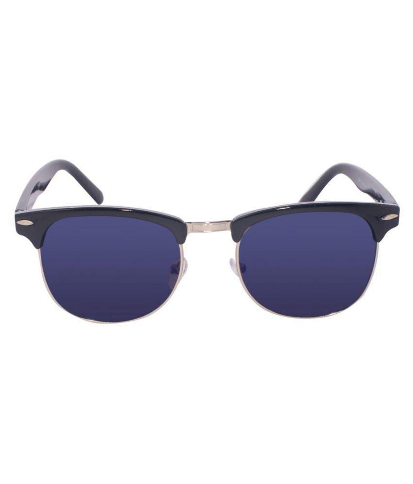 SunglassesNice Blue Hipe Blue SunglassesNice Wayfarer Hipe Wayfarer uK1JcTlF3