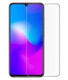 Vivo Mobiles Screen Guards: Buy Vivo Mobiles Screen Guards Online At
