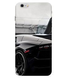 timeless design a64dc e11f3 Digi Swipes Lamborghini Car Mobile Back Cover and Cases Mobile Cases ...
