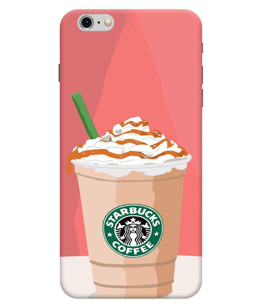 iphone 6 cover starbucks