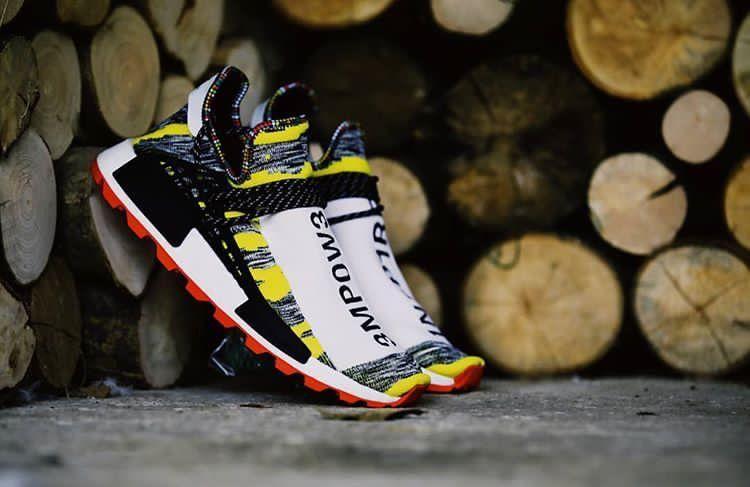 Adidas Nmd eBay Kleinanzeigen