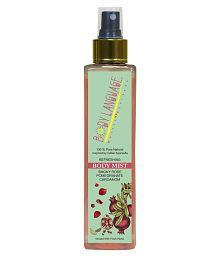 43042fb5393 Women Body Mists: Buy Body Mists Online for Women at Best Prices ...