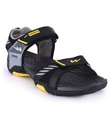 1c6c9e74288 Sandals  Buy Sandals Online