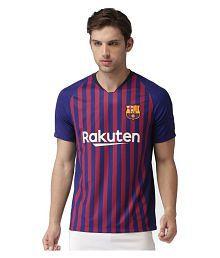 be431575119 Football Wearables   Football Jersey: Buy Football Socks, Football ...