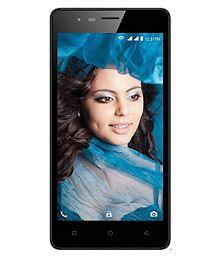 Intex Mobiles: Buy Intex Mobile Phones Online at Best Prices