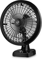 bdae3a11b Table Fans  Buy Table Fans Online at Best Prices in India on Snapdeal
