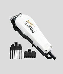 HTC CT-102 Professional Hair clipper