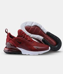 huge selection of feea4 8f94b Nike Running Shoes: Buy Nike Running Shoes Online at Low ...