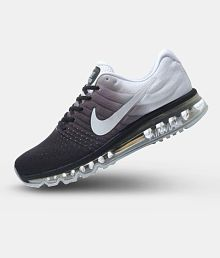 huge selection of fdbaf 46387 Nike Running Shoes: Buy Nike Running Shoes Online at Low ...