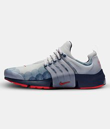 d2fd6b840a Nike Men's Sports Shoes - Buy Nike Sports Shoes for Men Online ...