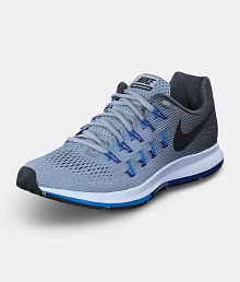 45bfa1e970c5b Running Shoes for Men: Sports Shoes For Men UpTo 87% OFF at Snapdeal.com