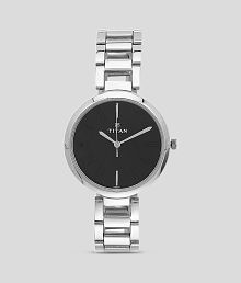Orion Nf2480sm02 Women Watch