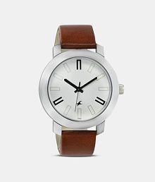 Speed Time 3120sl01 Men's Watch