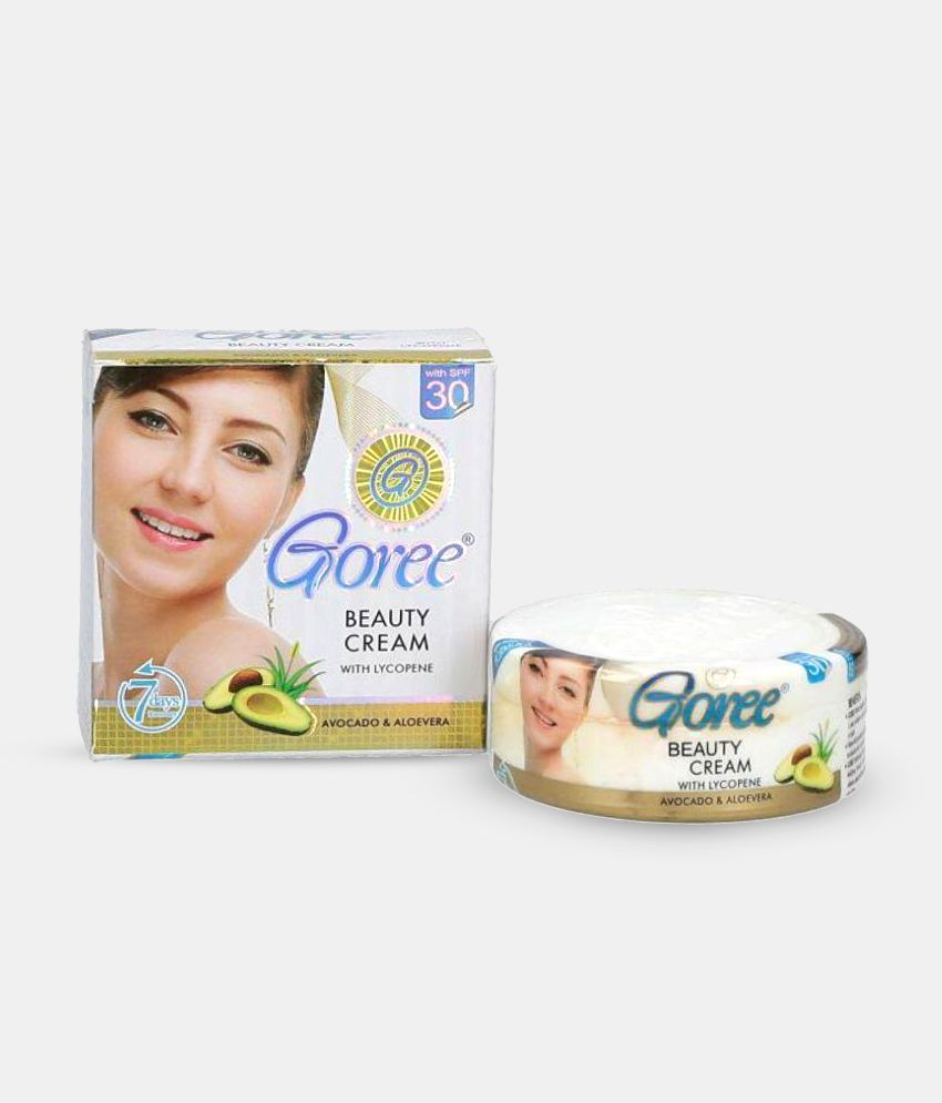 goree